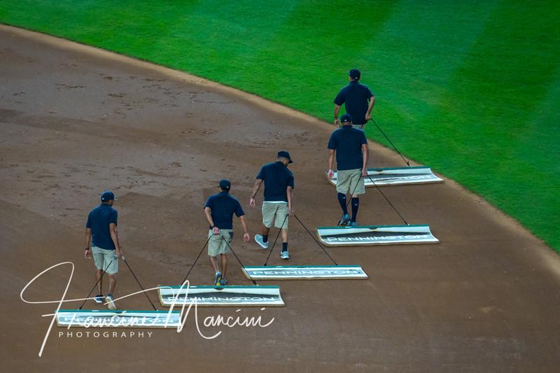2018  Sony Yankees and Orioles_193.jpg