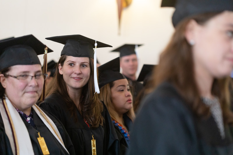 UVA_SCPSGraduation-0816.jpg