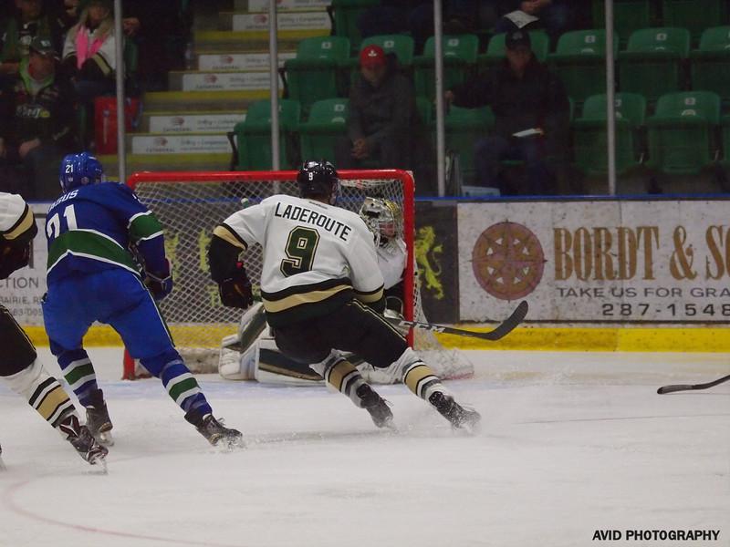 Okotoks Oilers VS Calgary Canucks AHJL (108).jpg