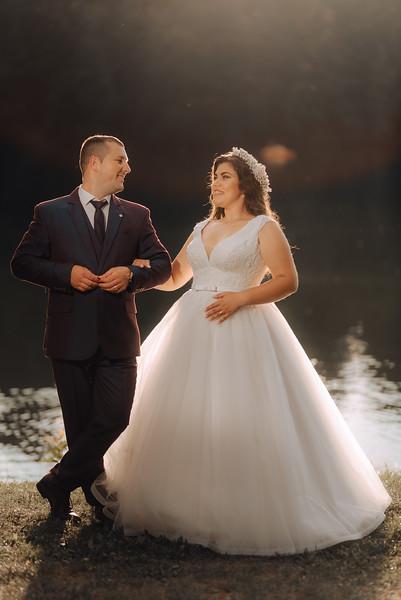 After wedding-366.jpg