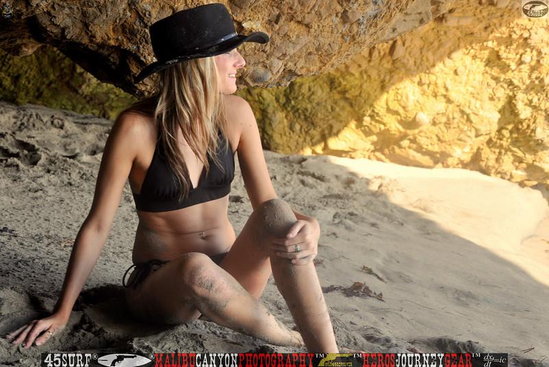 malibu matador 45surf bikini swimsuit model beautiful 187.,.,.,.,.jpg
