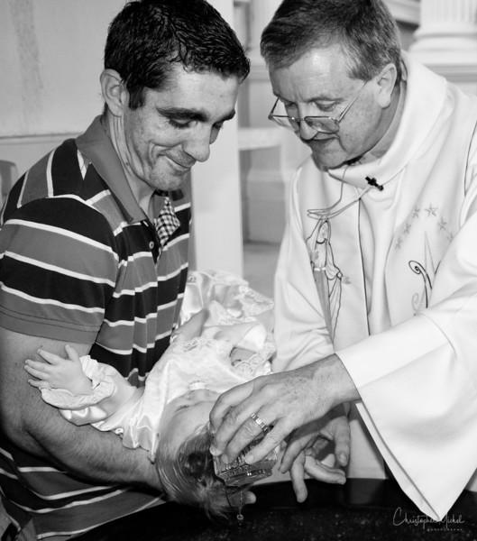 20100612_kinsale_baptism_eos_2167.jpg