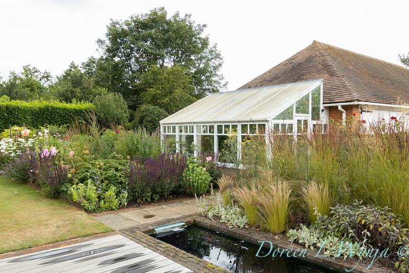 Beechleigh Garden - Jacky O'Leary garden designer_2985.jpg