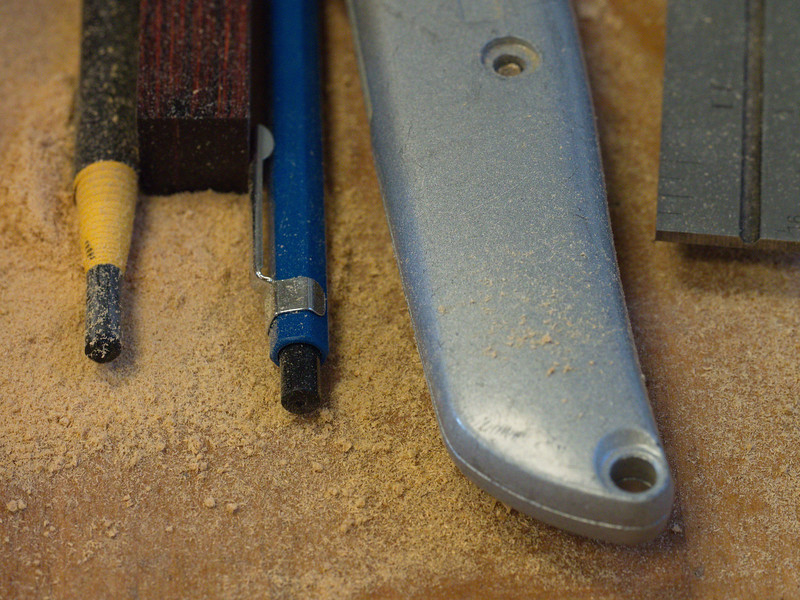 Hand Saw Essentials - Jan 2013 12.JPG