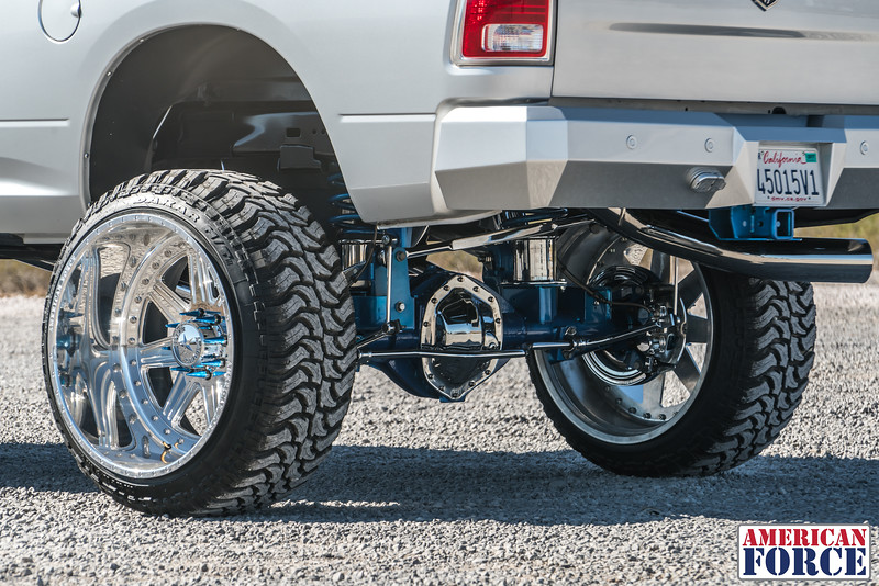 Ridin'-High-Silver-Dodge-Ram-161105-DSC02846-56.jpg