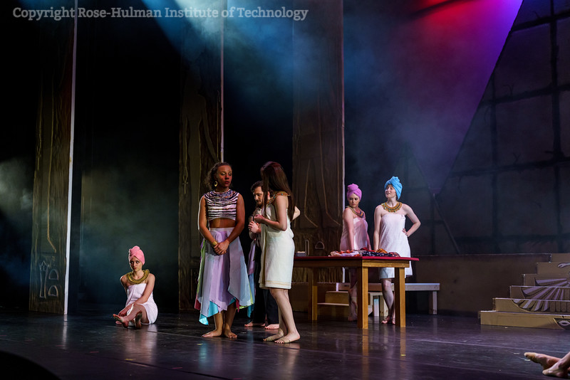 RHIT_Aida_Drama_Club_Spring_Musical_2019-7668.jpg