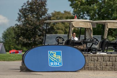2021 Community Junior Golf