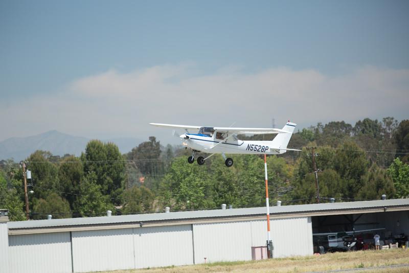 connors-flight-lessons-8456.jpg