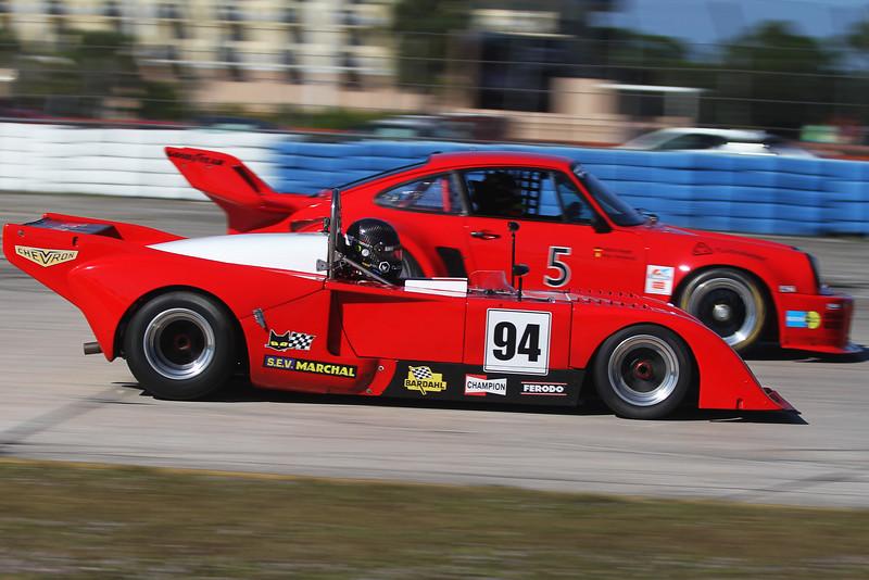 HSR-SebClassic-2016_1217-#94-Chevron-#5-Porsche-3x5.jpg