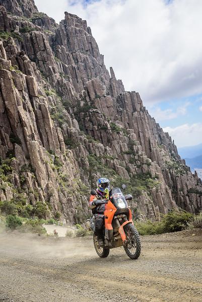 2019 KTM Australia Adventure Rallye (816).jpg