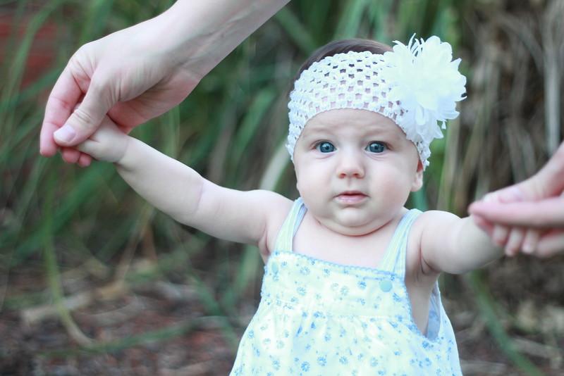 Evie-3 months (168).JPG