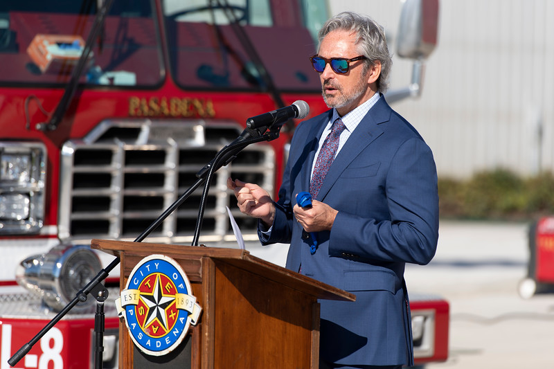 Police and Fire Academy Ribbon Cutting_039.jpg