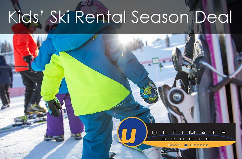 Button Image - Ultimate Kids' Ski Rental Discounts.jpg