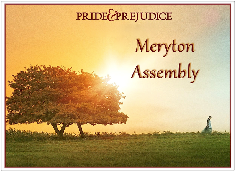 Meryton Assembly title page.png