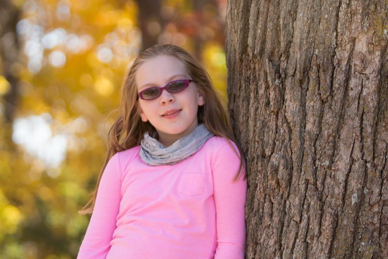 Amanda photo shoot Oct 14 (62 of 124).jpg