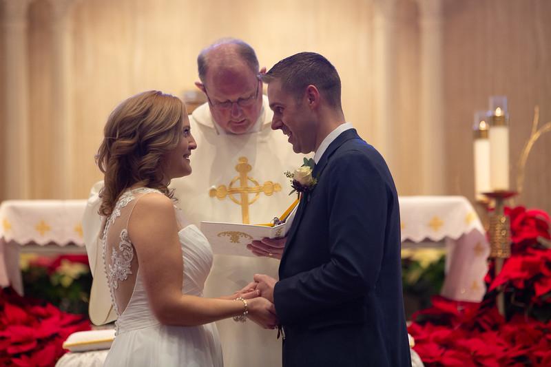 Wittig Wedding-113.jpg