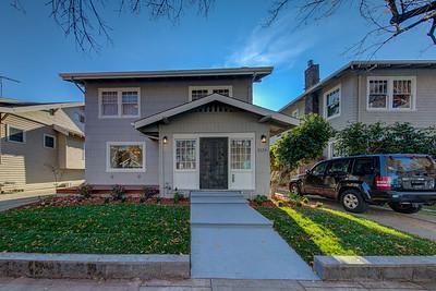 3126 Serra Way Sacramento CA 95816