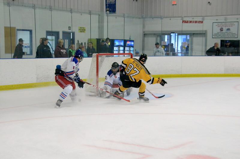 171007 Junior Bruins Hockey-054.JPG