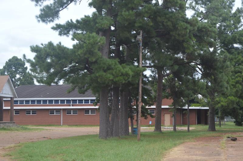 022 Hughes High School.jpg