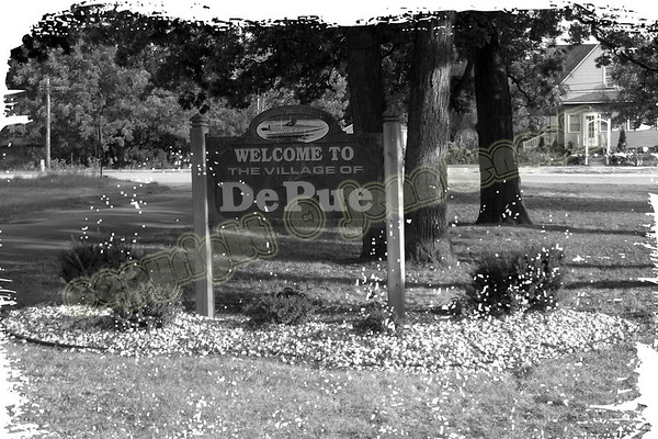 2012 PRO Nationals - DePue, Illinois