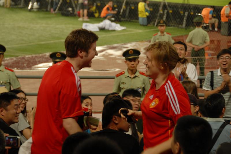 [20130611] Holland vs. China @ Gongti, Beijing (29).JPG