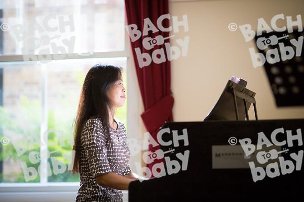 Bach to Baby 2017_Helen Cooper_Blackheath_2017-07-13-21.jpg