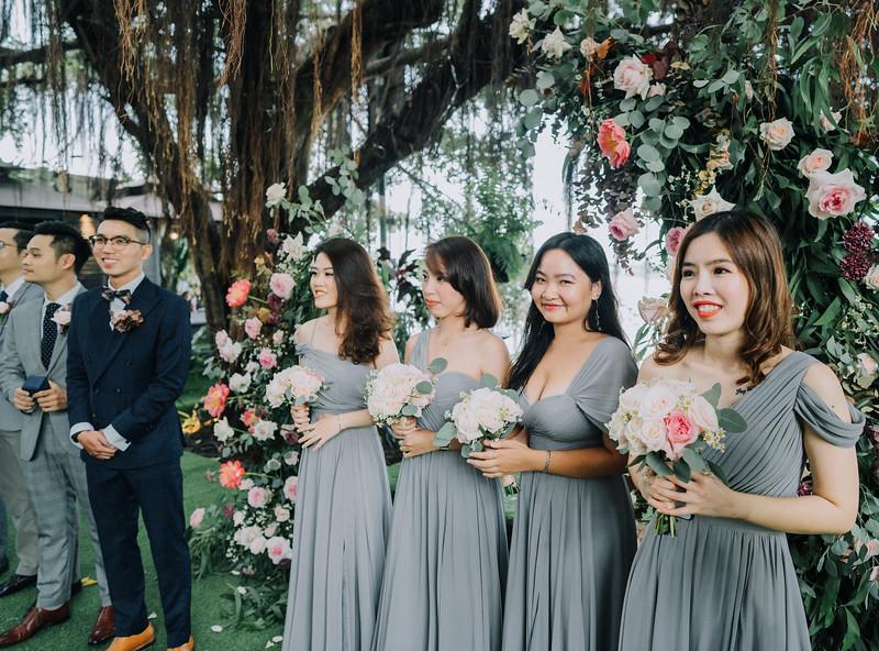 Thao Dien Village intimate wedding.ThaoQuan. Vietnam Wedding Photography_7R36645andrewnguyenwedding.jpg