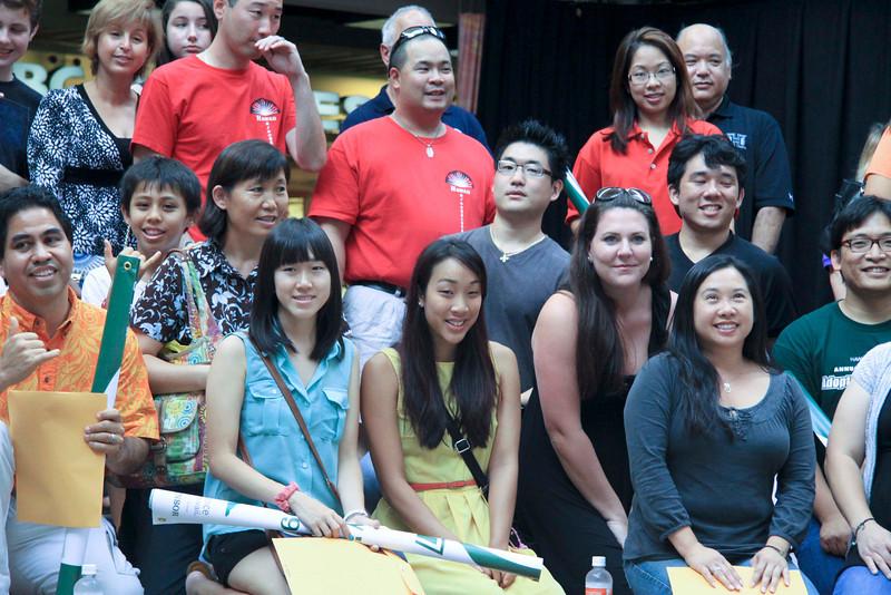 AdoptSchoolSep20120227.JPG