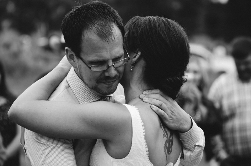 wedding-bw-039.jpg