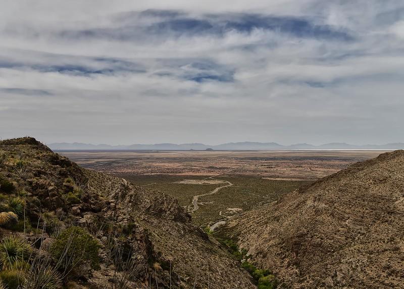 NEA_5726-7x5-Tularosa Basin.jpg