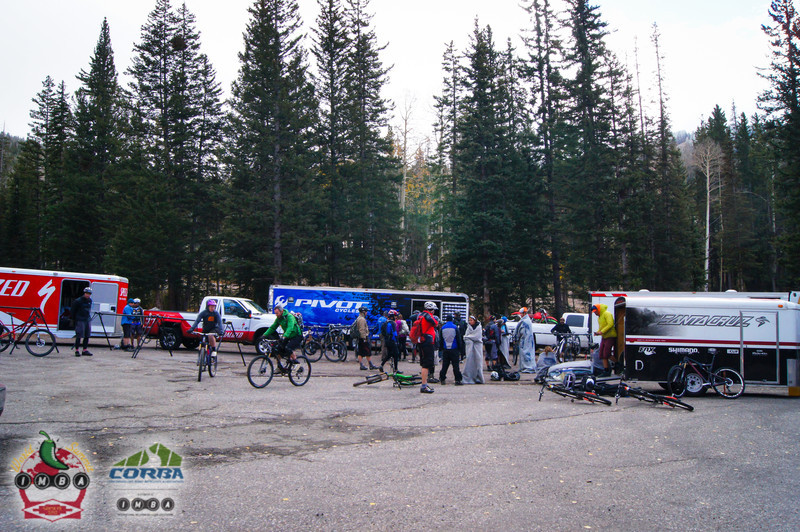 20121013080-IMBA World Summit.jpg