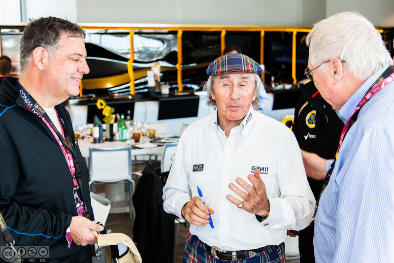 Woodget-121116-060--@lotus_f1team, 2012, Austin, f1, Formula One, Jackie Stewart, Lotus F1 Team.jpg
