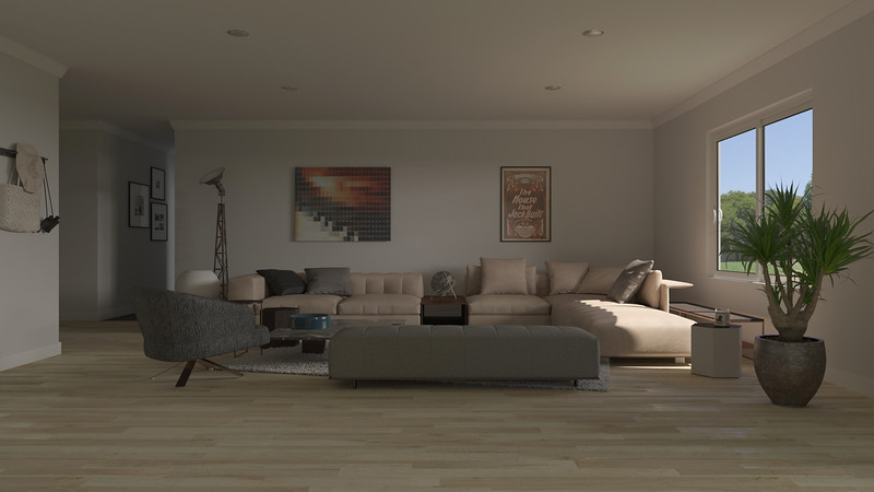 velux-gallery-living-room-007.jpg