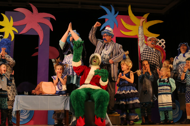 AFTPhotography_2016Seussical310.jpg