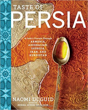 taste of persia.jpg