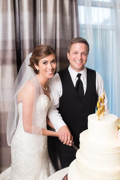 unmutable-wedding-gooding-0674.jpg