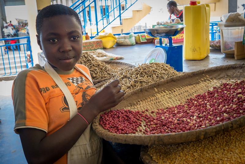 Kibuye-Rwanda-57.jpg