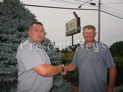 07-29-16 NEWS Moose Donation
