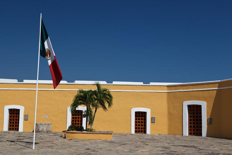 Mexico-17.jpg