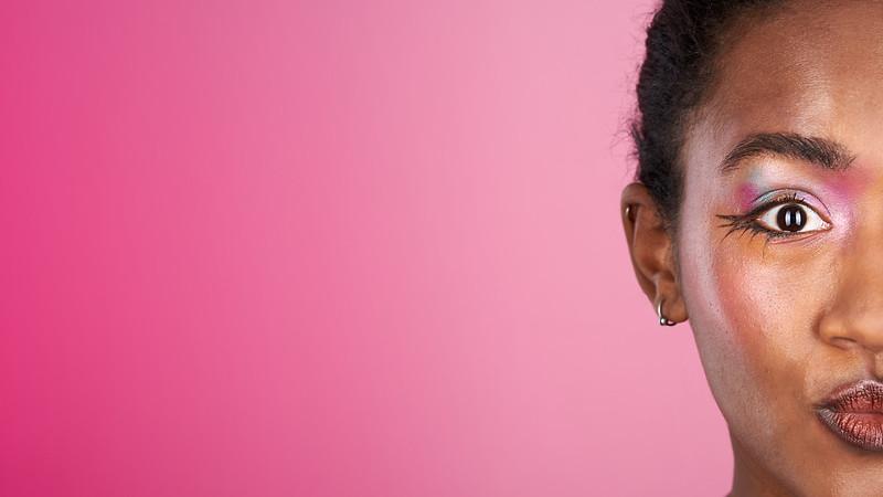 200f2-ottawa-headshot-photographer-Anna Della Zazzera Makeup 13 Jan 201944767-Nina Alleyne-Web 1.jpg
