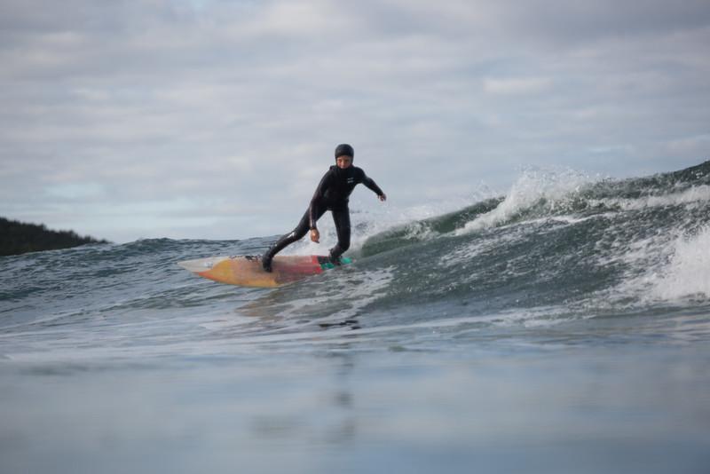 150906_Tofino_AM_Surf_7368.jpg