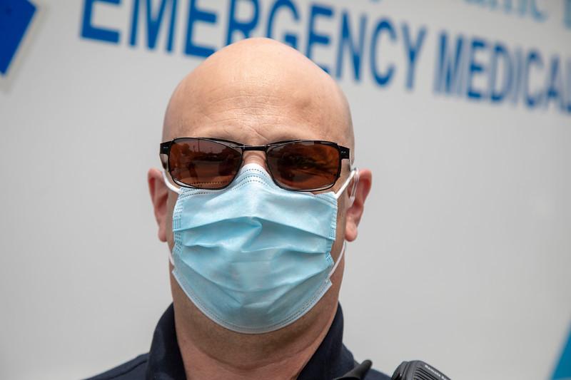 William-Gorchoff-Emergency-Medical-Services.JPG