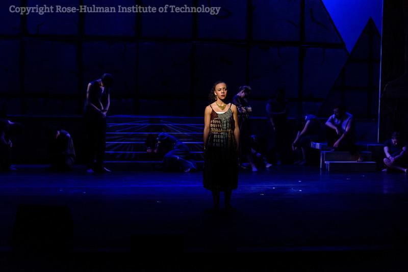 RHIT_Aida_Drama_Club_Spring_Musical_2019-10060.jpg