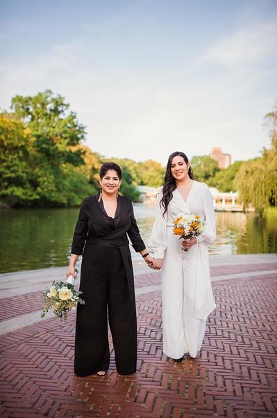Andrea & Dulcymar - Central Park Wedding (81).jpg