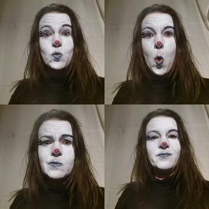 Clown & Clowns