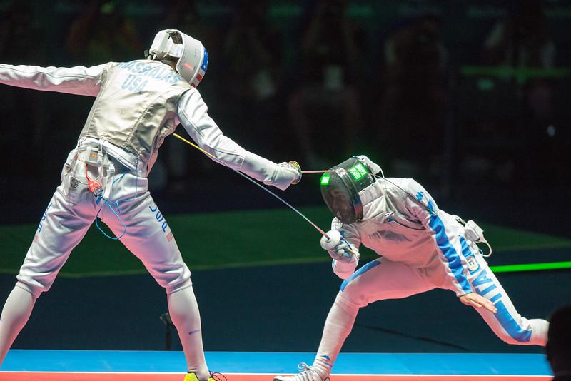 Rio Olympics 07.08.2016 Christian Valtanen DSC_5062