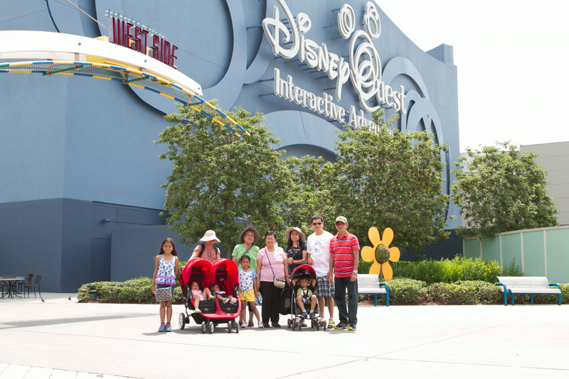Disney5_Quest-1.jpg
