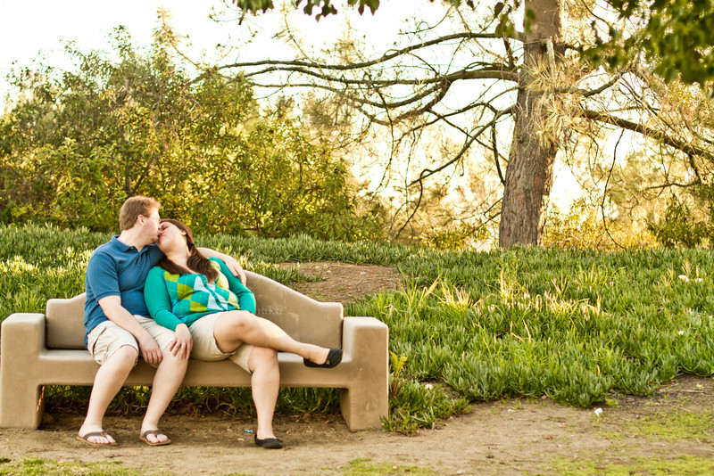 Jamie and David Engagement Pictures-77.jpg