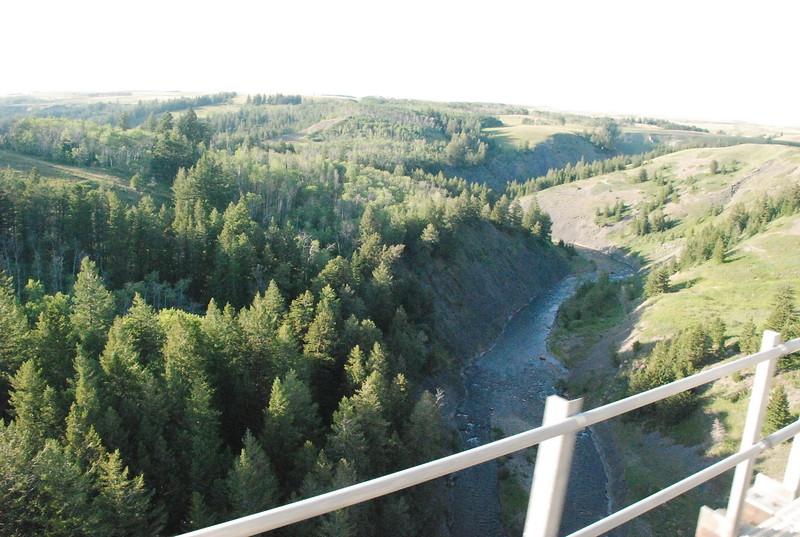 2008-07-24-YOCAMA-Montana_721.jpg