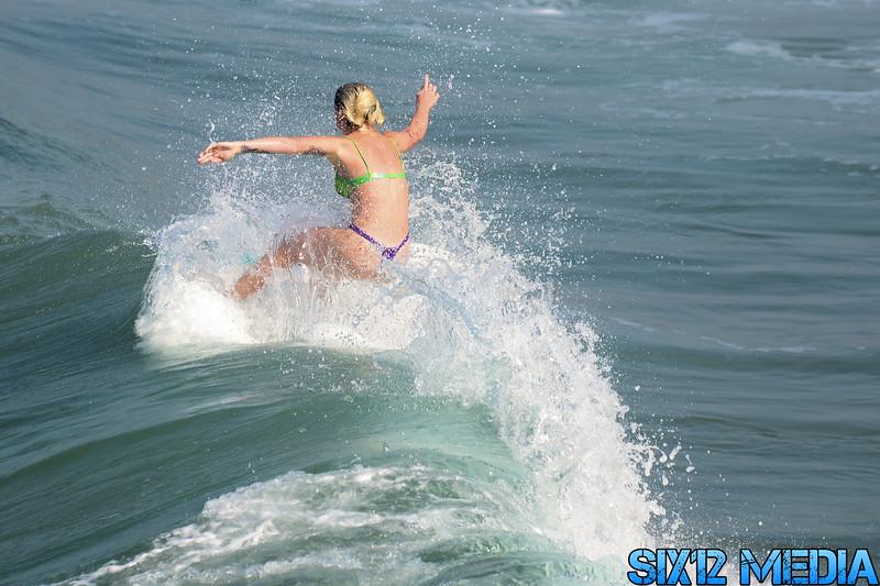 Venice Beach Surf-706.jpg